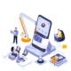 Best Social Media Marketing Tools 2020