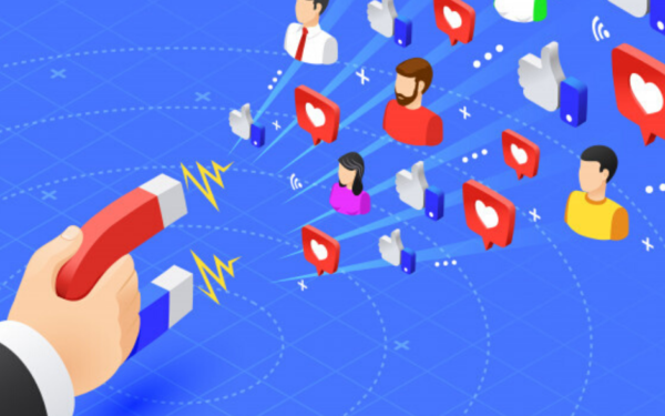 secrets to successful social media marketing in 2020